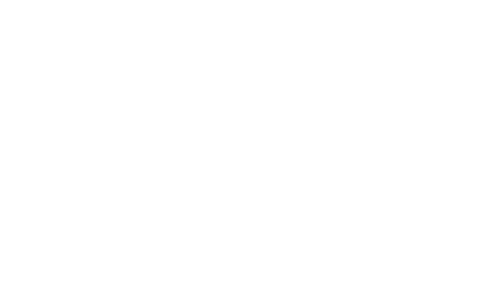 La Chouette Agence