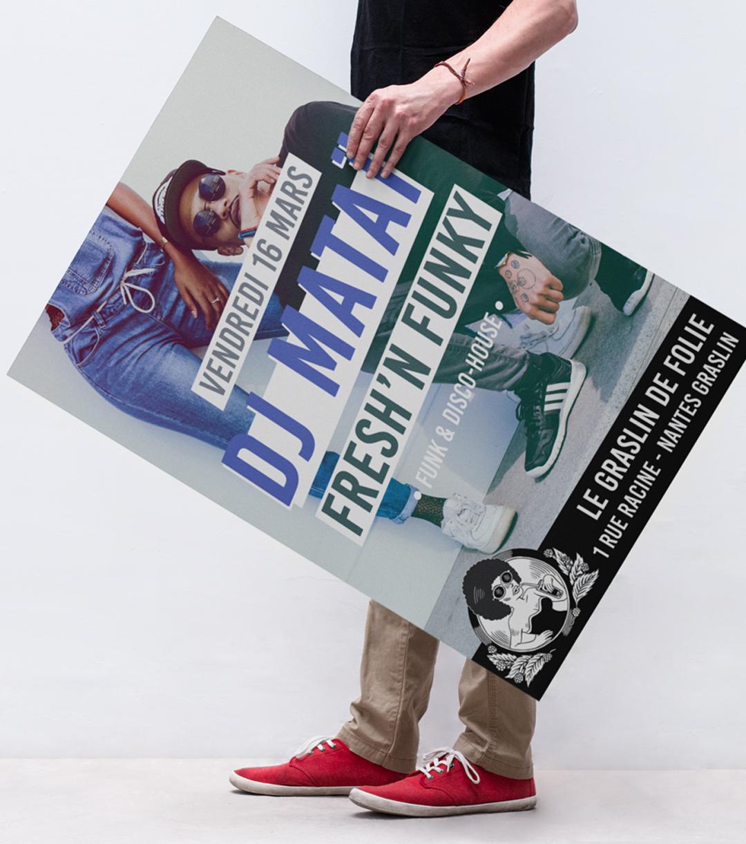 DJ Mataï